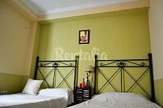 Apartamento para 8-9 personas en Córdoba centro Córdoba