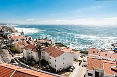 Balcony to the Sea Lisboa