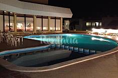 Apartment for 2-5 people only 200 meters from the beach Algarve-Faro