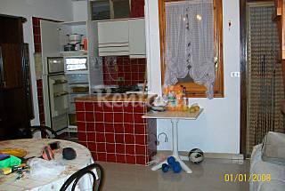 Apartment for 18-19 people Viggiano Montagna Grande Potenza