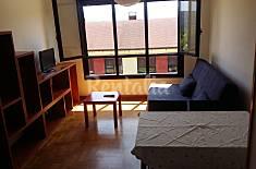Appartement pour 2-4 personnes à 2 km de la plage Asturies