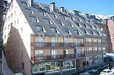 House for 5 people Pas de la Casa - Grau Roig