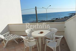 Apartment with 1 bedroom only 400 meters from the beach Lecce