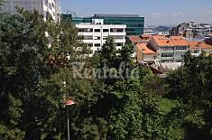 Apartamento de 2 habitaciones en Mafamude Oporto
