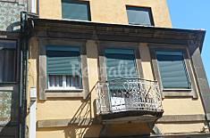 Apartamento para 6-7 personas en Campanhã Oporto