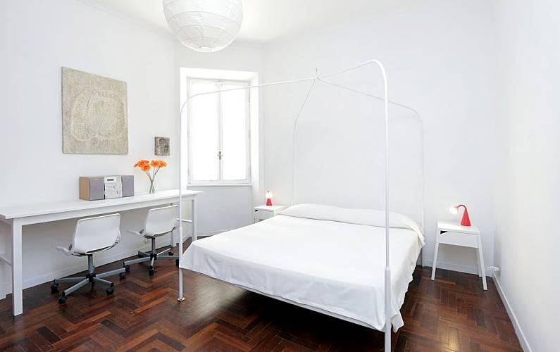 Wohnung zur miete in rom il centro rom rom for Wohnung zur miete