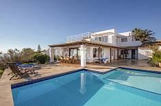 Wohnung für 10 Personen in Mallorca Mallorca