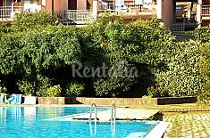 Apartment for rent in Pignone La Spezia