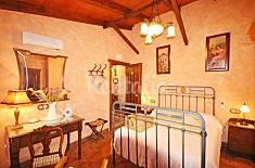 House for 30 people in Granada Granada