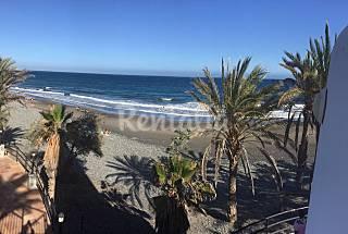 Casa en alquiler a 50 m de la playa Gran Canaria