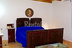 Apartment for 2-3 people 2 km from the beach Agrigento