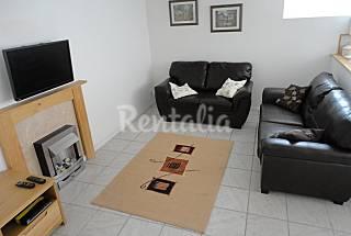 Casa com 2 quartos em La Fontenelle Ille-et-Vilaine