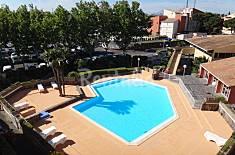 Appartement en location à Hérault Hérault