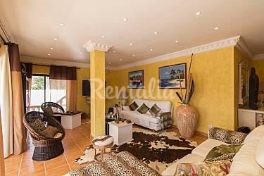 Quinta Sala Algarve-Faro Silves Villa rural