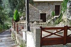 Casa com 1 quarto com jardim privado Aveiro