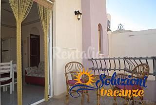 Apartamento con 3 dormitorios en Marina di Ragusa Ragusa
