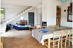 Apartment for 4 people in Sperlonga Latina
