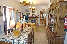 Apartment for 6 people in Santa Eulalia del Río Ibiza