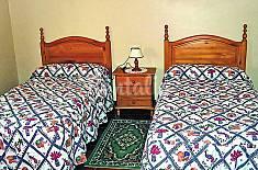 Appartement en location à Asturies Asturies