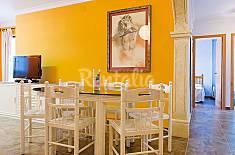 Apartamento para 6 personas en Comunidad Valenciana Alicante