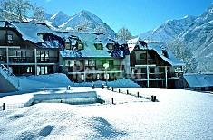 Apartamento para 4 personas en Altos Pirineos Altos Pirineos