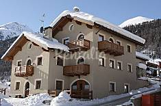 Apartment for rent in Lombardy Sondrio