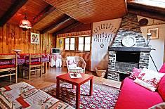 Apartment for rent Val di Rhemes Aosta