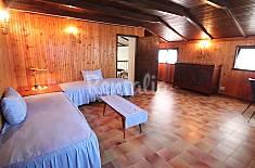 Appartamento in affitto - Emilia-Romagna Parma