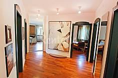 Apartment for rent in Bolzano Bolzano