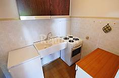 Apartment for 4 people Val Gardena Bolzano