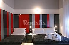 Appartamento per 4 persone - Rimini Rimini
