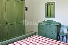 Apartment for 7 people in Collevecchio Rieti