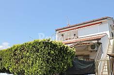 Appartamento per 6 persone - Lazio Roma