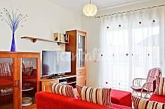 Appartement pour 4 personnes à Adeje Ténériffe