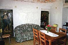 Appartamento per 4 persone a Ceglie Messapica Brindisi