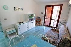 Apartment for rent in Villasimius Cagliari