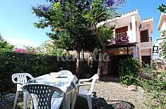 Apartment for 5 people in Cagliari Cagliari