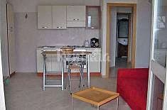 Apartment for rent in Sicily Catania
