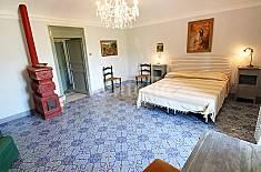 Apartment for 11 people in Scillato Palermo