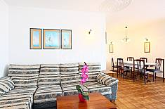 Apartment for 10 people in Altura Algarve-Faro