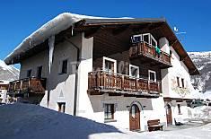 Apartment for rent in Sondrio Sondrio