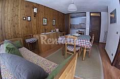 Apartment for 5 people Madonna di Campiglio Trentino