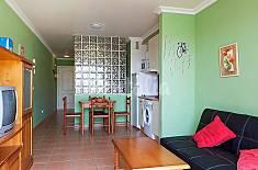 Apartamento en alquiler en La Tejita centro Tenerife