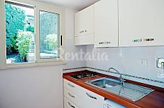 Apartment for rent in Sperlonga Latina