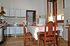 Apartment for 5 people in Apulia Lecce
