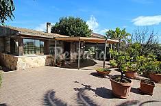 Apartment for rent in Modica Ragusa