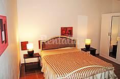 Apartamento para alugar em Santar Viana do Castelo