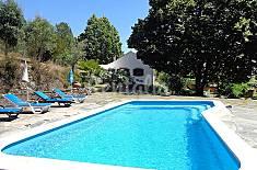 Apartamento para alugar em Beira Castelo Branco