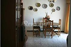 Piso de 3 dormitorios Cádiz