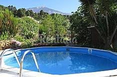 Appartement en location à La Guancha Ténériffe